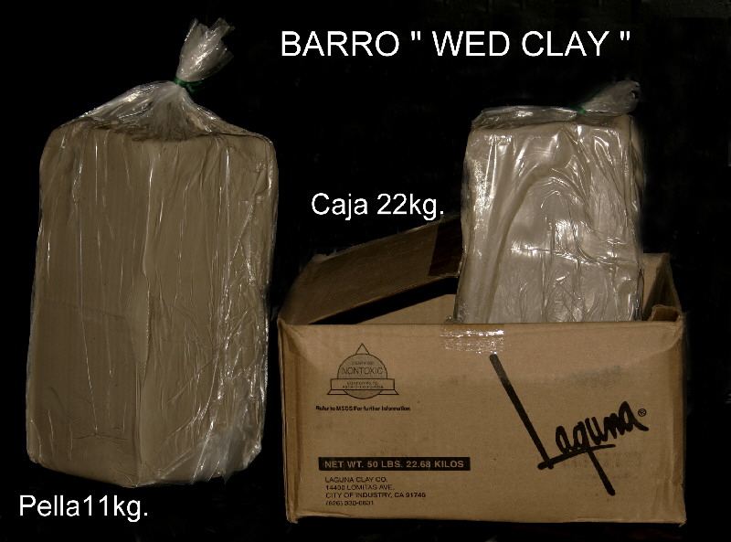 wed_clayimg_5601.jpg